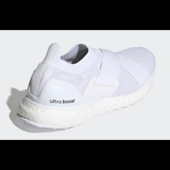 adidas Ultra Boost slip on DNA WOMENS shoes